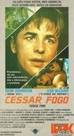 Cessar Fogo (Cease Fire)