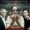 Assista o trailer do musical My Fair Zombie | Boca do Inferno