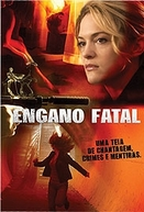 Engano Fatal (Her Fatal Flaw)