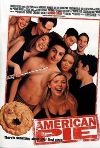 American Pie: A Primeira Vez é Inesquecível - Poster / Capa / Cartaz - Oficial 2