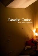 Paradise Cruise (Paradise Cruise)