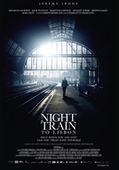 Trem Noturno para Lisboa (Night Train to Lisbon)