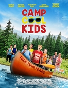 Camp Cool Kids (Camp Cool Kids)