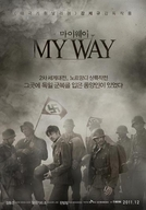 My Way (Mai Wei)