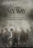 My Way (Mai Wei)