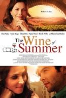 Vinho De Verão (Tinto de Verano)