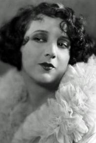 Estelle Taylor (I)