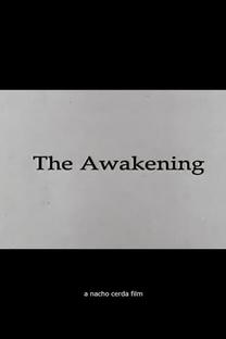 The Awakening - Poster / Capa / Cartaz - Oficial 2