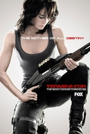 O Exterminador do Futuro: Crônicas de Sarah Connor (1ª Temporada) (Terminator: The Sarah Connor Chronicles (Season 1))