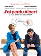 J'ai perdu Albert (J'ai perdu Albert)