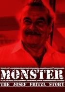 Josef Fritzl: História de um monstro (Monster: The Josef Fritzl Story)