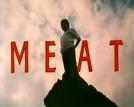 Meat (Meat)