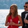 Mistério no Mediterrâneo é a MAIOR ESTREIA da história da Netflix