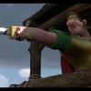 Asterix: primeiro trailer - estréia em novembro
