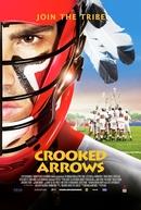 Uma Equipe de Honra (Crooked Arrows)