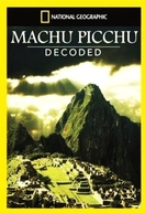 Machu Picchu - Decodificada