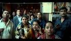 Taj Mahal (2015) trailer with English subtitles