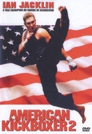 American Kickboxer 2 (American Kickboxer 2)