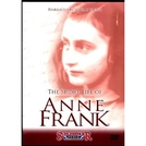 A Breve Vida de Anne Frank (The Short Life of Anne Frank)