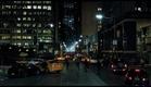 Pixels - Trailer | Legendado