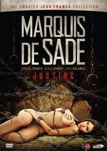 Santuário Mortal - Poster / Capa / Cartaz - Oficial 2
