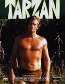 Tarzan (1ª Temporada) (Tarzan (Season 1))