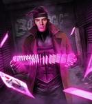 Gambit (Gambit)