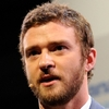 Justin Timberlake atuará em novo longa com Clint Eastwood