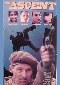 Fugindo do Inferno - Poster / Capa / Cartaz - Oficial 1