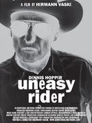 Dennis Hopper: Uneasy Rider (Dennis Hopper: Uneasy Rider)
