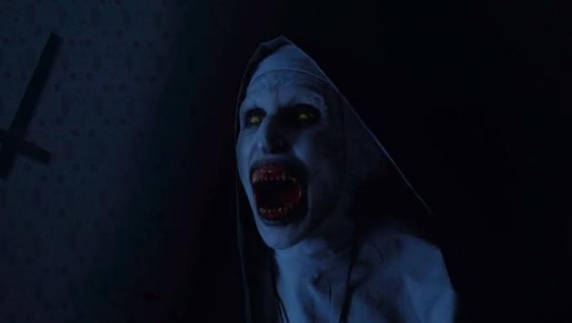 The Nun | Diretor do spin-off de Invocação do Mal 2 é contratado