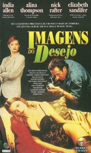 Imagens do Desejo - Poster / Capa / Cartaz - Oficial 1