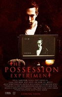 The Possession Experiment  (The Possession Experiment )