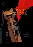 A Espinha do Diabo (El Espinazo del Diablo)