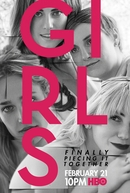 Girls (5ª Temporada) (Girls (Season 5))