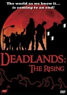 Deadlands: The Rising (Deadlands: The Rising)