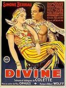Divine (Divine)