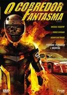 O Corredor Fantasma (Phantom Racer)