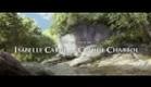LE JOUR DES CORNEILLES (DAY OF THE CROWS) trailer
