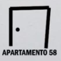 APTO 58 - Poster / Capa / Cartaz - Oficial 1