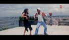 Main Ho Gayee (Full Song) Film - Sheesha