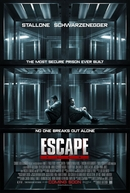 Rota de Fuga (Escape Plan)