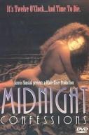 Confissões Noturnas (Midnight Confessions)