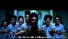 """Trailer """"MAKE ME SHUDDER"""" (Mor Hok Tub Ha Pak Mhar Ta Pee) International Version"""