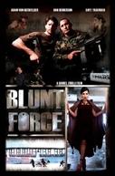 Blunt Force (Blunt Force)