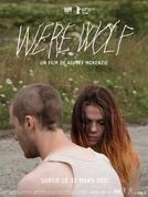 Werewolf (Werewolf)