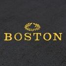 Boston (Boston)