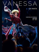 Vanessa da Mata - Caixinha De Música (Ao Vivo) (Vanessa da Mata - Caixinha De Música (Ao Vivo))