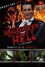 Halloween Hell (Halloween Hell)