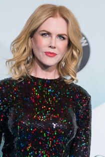 Nicole Kidman - Poster / Capa / Cartaz - Oficial 17